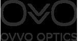 OVVO Optics Olympia WA Eye Doctor