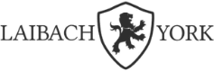 Laibach York Olympia WA Eye Doctor
