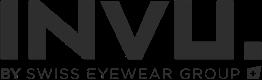 INVU Eyewear Olympia WA Eye Doctor